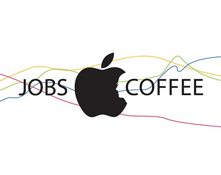 JOBS COFFEE