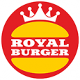 Royal Burger