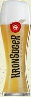 Пиво Пшеничное