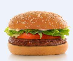 Бургер «Прайм»