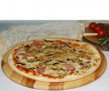 Пицца «Фунги»