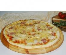 Пицца «От шефа»