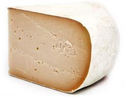 Сир козячий екстра витриманий